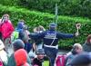 La-Polizia-Municipale-cerca-i-proprietari-di-alcuni-oggetti-rinvenuti-a-San-Miniato